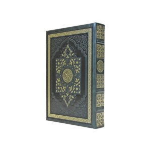 Мусульманская религиозная литература